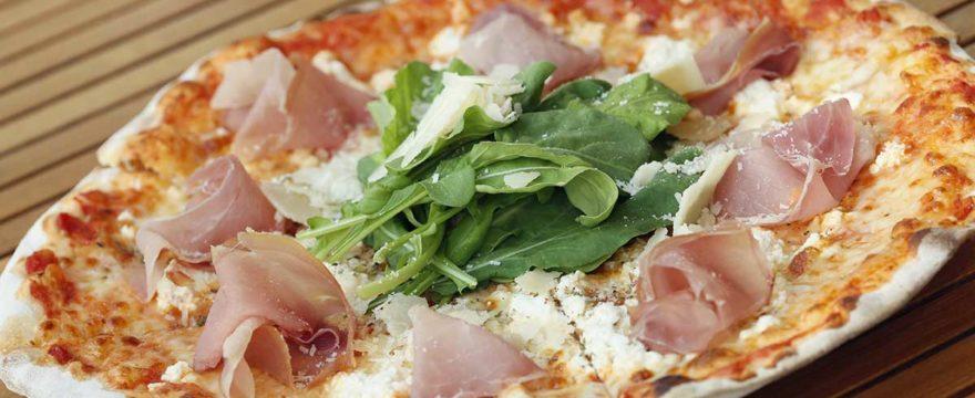 Italienische Restaurants in Graz